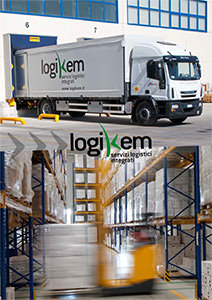 https://www.logikem.it/wp-content/uploads/2021/03/cover-brochure-logikem-300.jpg