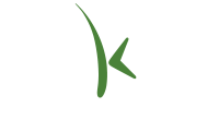 https://www.logikem.it/wp-content/uploads/2021/03/logikem-logo-bianco.png